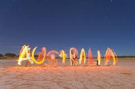 Post Thumbnail of Австралия – удивительная страна