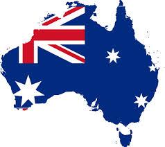 Post Thumbnail of Недвижимость в Австралии