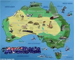 Post Thumbnail of Коренные жители Австралии